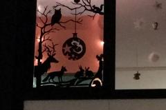 Adventsfenster_2018_03_red