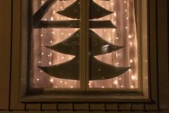 Adventsfenster_2018_04_red
