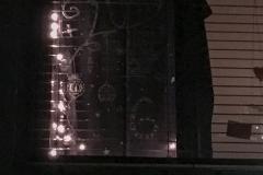 Adventsfenster_2018_06_red
