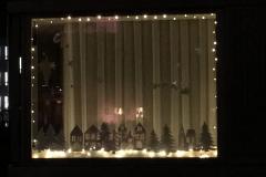 Adventsfenster_2018_09_red