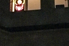 Adventsfenster_2018_12_red