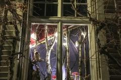 Adventsfenster_2018_18_red