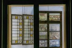 1. Dezember, Bäderstrasse 28 (Villa Nova Architekten)