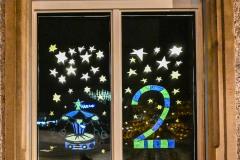 2. Dezember, Haselstrasse 6 (Familienzentrum Karussell)