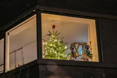 11. Dezember, Römerstrasse 23