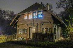 15. Dezember, Roömerstrasse_15a (Gärtnerhaus, Galerie im Gwölb)