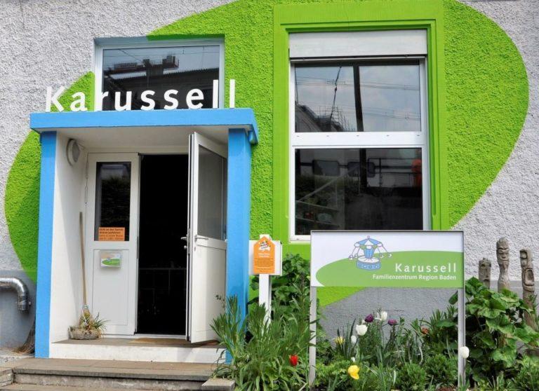 GV 2020 Römer-Quartierverein ist abgesagt